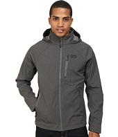 Outdoor Research - Deadbolt Hoody