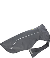 Ruffwear - Sun Shower Rain Jacket