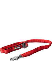 Ruffwear - Roamer Leash