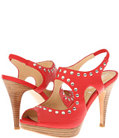 Nanette Lepore - Wanna Have Fun Heel