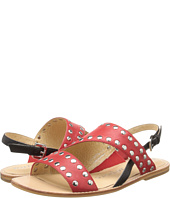Nanette Lepore - Double Time Sandal