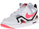 Nike Kids Air Tech Challenge 2