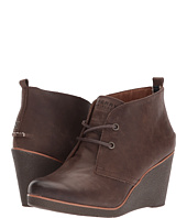 Sperry Top-Sider - Harlow