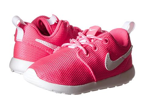 pretty nice c14f3 142df kids hot pink nike free runs
