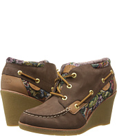 Sperry Top-Sider - Hadley