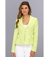 Nanette Lepore - Lost In Love Jacket