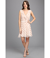 Nanette Lepore - Subtle Hint Dress