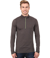 Outdoor Research - Sequence L/S Zip Top