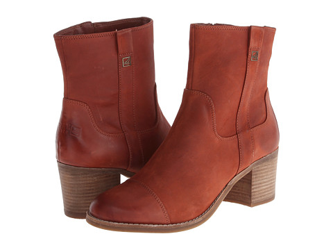 Sperry Top-Sider Helena Womens Boots