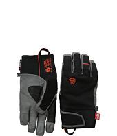 Mountain Hardwear - Hydra Pro Glove