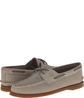Sperry Top-Sider - A/O Embossed