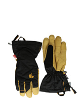 Mountain Hardwear - Jalapeno Glove
