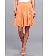 Nanette Lepore - Sunny Day Skirt