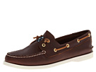 Sperry Top-Sider Lexington