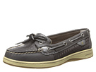 Sperry Top-Sider - Angelfish (Graphite Embossed Woven)