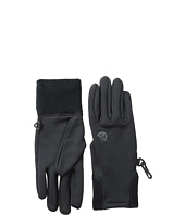 Mountain Hardwear - Power Stretch Glove