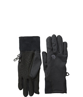 Mountain Hardwear - Power Stretch Stimulus Glove