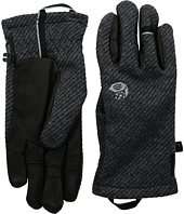 Mountain Hardwear - Gravity Glove