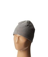 Mountain Hardwear - Airshield Micro Dome Hat