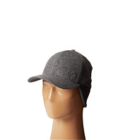 Mountain Hardwear - Winter Flap Cap