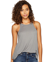 Free People - Long Beach Tank