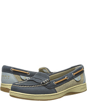 Sperry Top-Sider - Pennyfish