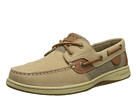 Sperry Top-Sider - Bluefish Washable (Sand)