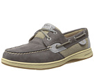 Sperry Top-Sider - Bluefish Washable (Graphite)