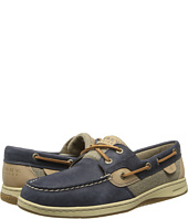 Sperry Top-Sider - Bluefish Washable