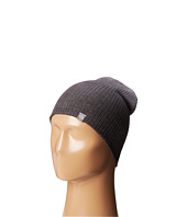 Mountain Hardwear - Your Favorite Beanie