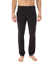 adidas Outdoor - S Fleece Chino Pant
