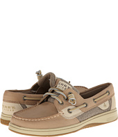 Sperry Top-Sider - Ivyfish