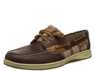 Sperry Top-Sider Ivyfish