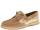 Sperry Top-Sider Rainbowfish