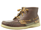 Sperry Top-Sider - Marella (Tan)