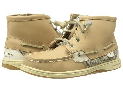 Sperry Top-Sider Women's Marella Boot