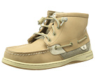 Sperry Top-Sider - Marella (Linen)