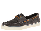 Sperry Top-Sider Bahama Washable