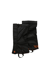 Mountain Hardwear - Ascent Gaiter