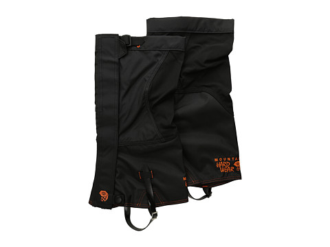 Mountain Hardwear Ascent Gaiter