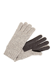 UGG - Calvert Glove with Smart Glove Leather Palm