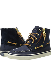 Sperry Top-Sider - Wilma