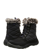 Sperry Top-Sider - Winter Cove Boot
