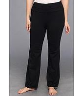 MSP by Miraclesuit - Plus Size Bootcut Pant with Core Control