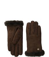 UGG - Classic Carter Glove