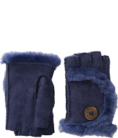 UGG - Mini Bailey Fingerless Glove