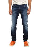 Just Cavalli - Blue Denim Pants 470