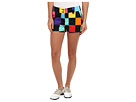 Loudmouth Golf Hollywood Squares Short
