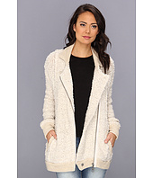 Free People - Cuddle Up Jacket
