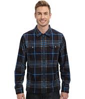 Kuhl - Rift™ Shirt Jacket